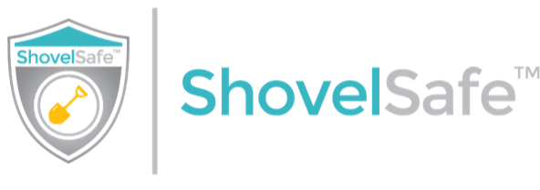 ShovelSafe Full Logo